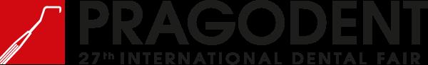 Logo Pragodent